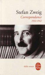 Zweig Correspondance