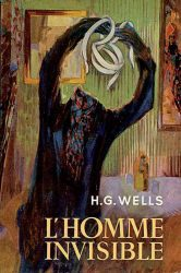10-Wells-Hommeinvisible