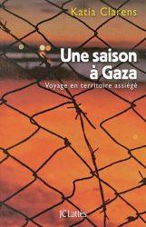 Une saison à Gaza