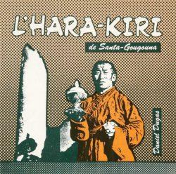 L'Hara-Kiri