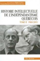 3 comeau courtois moniere histoire 1968 2012 tdeux
