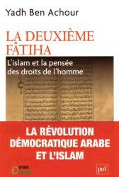 La deuxième Fatiha