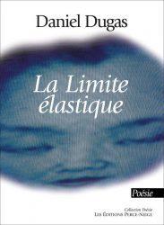 Limite Élastique