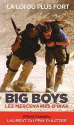 Big Boys