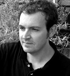 Patrick Bergeron