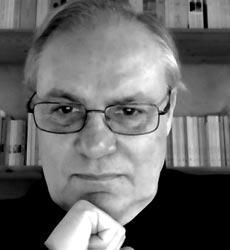 Bruno Curatolo