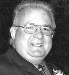 Jean-Guy Hudon