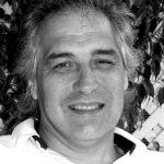 Renaud Longchamps