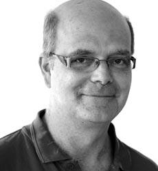 Michel Peterson