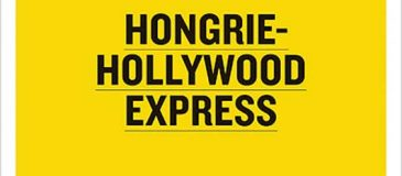 HONGRIE-HOLLYWOOD EXPRESS