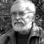 Jean-Pierre Tusseau