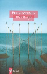 Rose déluge