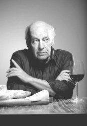 Galeano Eugenio Mazzinghi