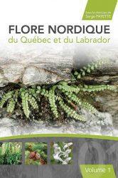 Flore nordique