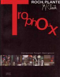 Trophox