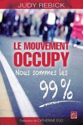 Le mouvement occupy