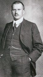 C. G. Yung