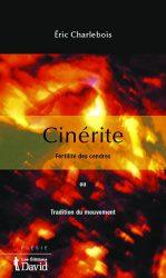 Cinerite_Charlebois