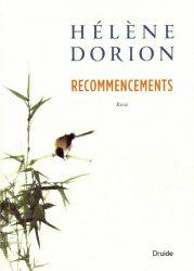 Dorion Recommencements Druide.jpg