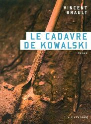 LE CADAVRE DE KOWALSKI
