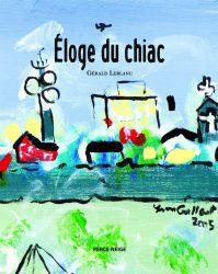 2_Leblanc_G_Eloge_du_chiac