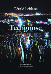 7_Leblanc_G_Techgnose