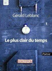 8_Leblanc_G_LePlusClair