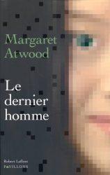 Atwood Le dernier homme
