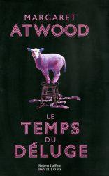 Atwood Le temps du deluge