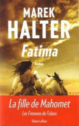 Halter Femmes islam 2 Fatima Laffont
