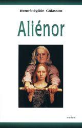 Chiasson Alienor
