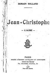 Romain_Rolland_Jean-Christophe