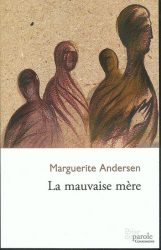 andersen_mauvaise-mere