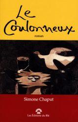 Chaput Coulonneux