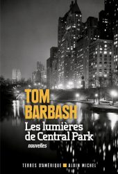 Barbash Les lumieres AM
