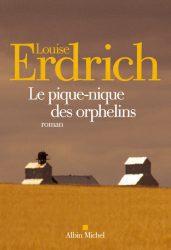 Erdrich pique-nique Albin