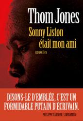 SONNY_LISTON_ETAIT_MON_AMI_couv_ok_Mise en page 1
