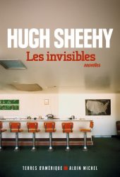 Sheehy Les invisibles AM
