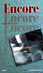 Prescott Encore 200