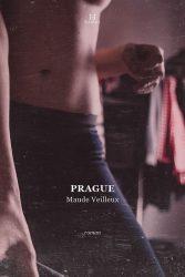 Veilleux Maude Prague Hamac